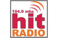 Hit Radio logo