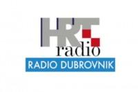Hrvatski Radio Dubrovnik logo