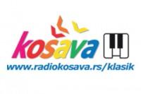 Košava Classic Radio logo