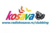 Košava Clubbing Radio uživo