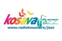 Košava Jazz Radio logo