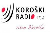 Koroški Radio logo