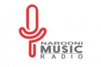 Narodni Radio SNR logo