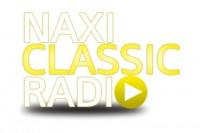 Naxi Classic Radio logo