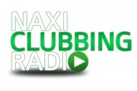 Naxi Clubbing Radio logo