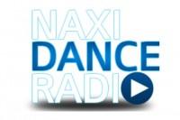 Naxi Dance Radio logo