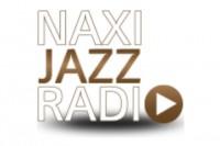 Naxi Jazz Radio logo