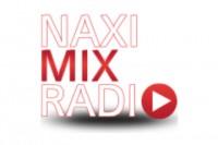 Naxi Mix Radio uživo