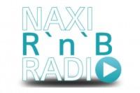 Naxi R'n'B Radio logo