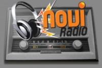 Novi Radio Zadar logo