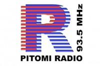 Pitomi Radio uživo