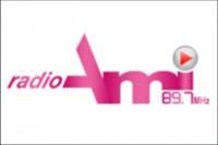 Ami Radio uživo