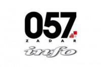 Radio 057 logo