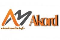 Radio Akord Media uživo