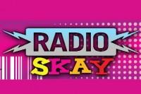 Radio Skay logo
