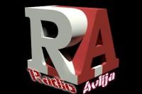 Radio Avlija logo