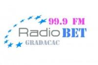 Radio Bet logo