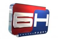 Radio BN logo