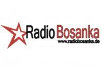 Radio Bosanka uživo