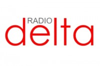 Radio Delta logo