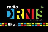 Radio Drniš uživo