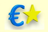 Radio Eurostar logo