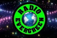 Radio Evergreen logo