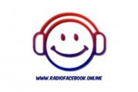 Radio Facebook logo