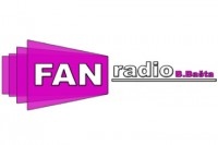 Radio Fan logo