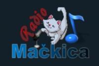 Radio Mačkica uživo