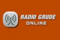 Radio Grude logo