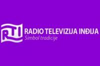 Radio Indija logo