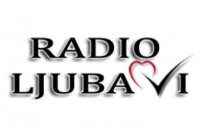 Radio Ljubavi logo