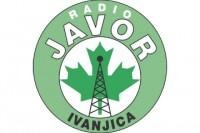 Radio Javor logo