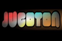 Radio Jugoton logo