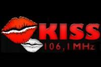 Radio Kiss uživo