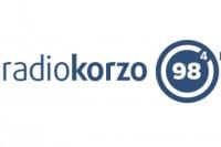 Radio Korzo logo