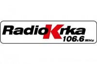 Radio Krka uživo