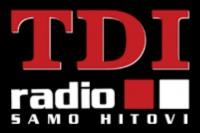 TDI Radio uživo