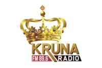 Radio Kruna logo