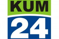 Radio Kum logo
