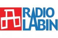 Radio Labin logo