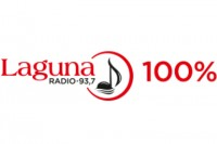 Radio Laguna logo