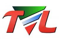 Radio Lukavac logo