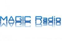 Radio Magic logo