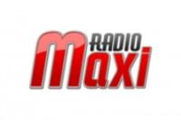 Radio Maxi logo
