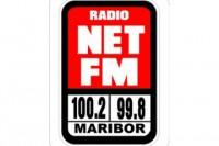 Radio NET FM uživo