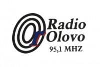 Radio Olovo uživo