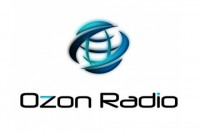 Radio Ozon logo