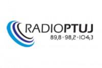 Radio Ptuj uživo